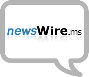 Newswire.MS is managed email marketing communication service provider in Berkshire. UK.